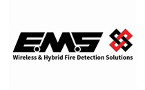 EMS Fire Detection Solutions logo