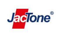 JacTone logo