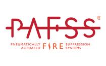 PAFSS logo
