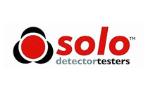 Solo Detector Testers logo