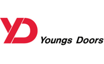 Youngs Doors logo