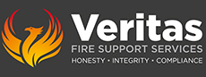 Veritas Fire Support