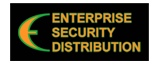 Enterprise Security Distribution logo