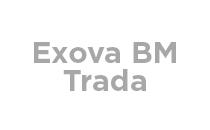 Exova BM Trada