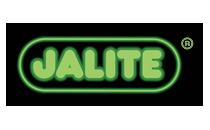 Jalite logo