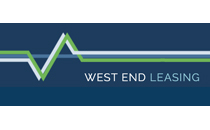 West End Leasing logo