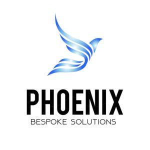 Phoenix Bespoke Solutions logo